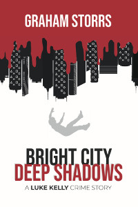 Bright City Dark Shadows