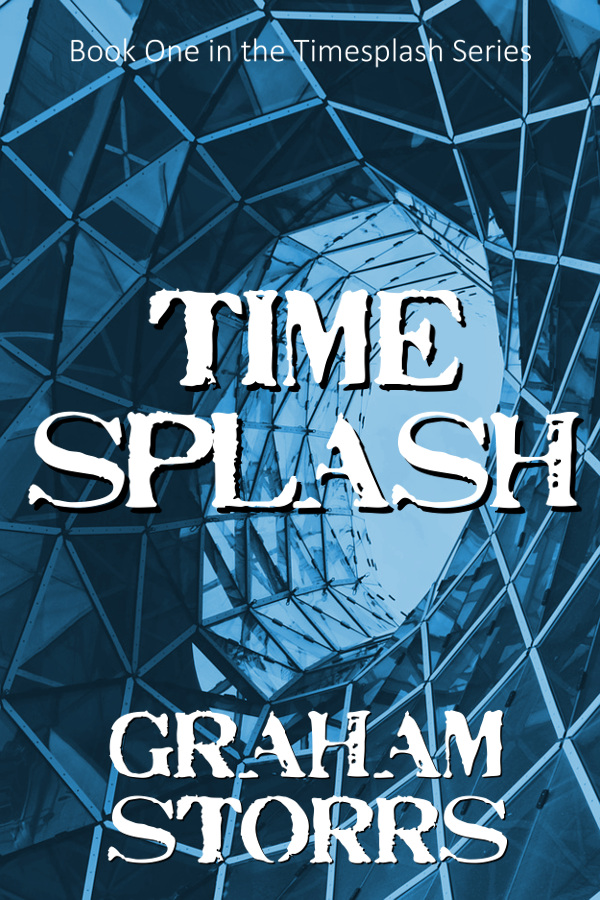 Time Splash
